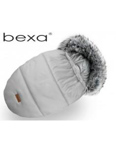 Saco de invierno Bexa para...