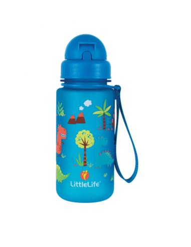 ML camtimplora de Agua Botella Infantil de 400ml