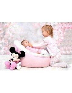 BebéPuff hamaca para bebés