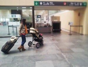 viajar_sola_con_bebe_niños1jpg