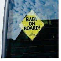 Bebé_en_coche_trucos1