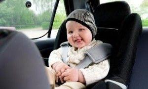 Bebé_en_coche_trucos2