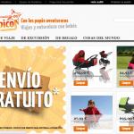 marabico.com abre sus puertas virtuales