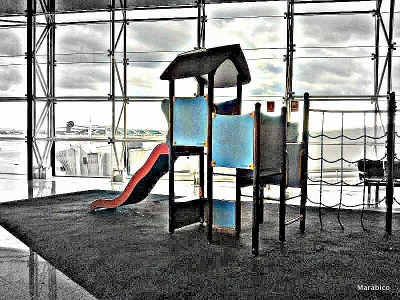 juegos_bebe_niños_aereopuerto_Prat