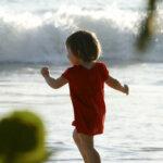 7 trucos para hacer fotos de bebes en nuestros viajes