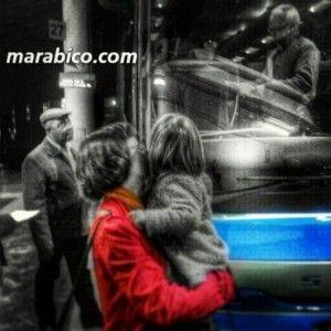 autobus_bebé_viajar