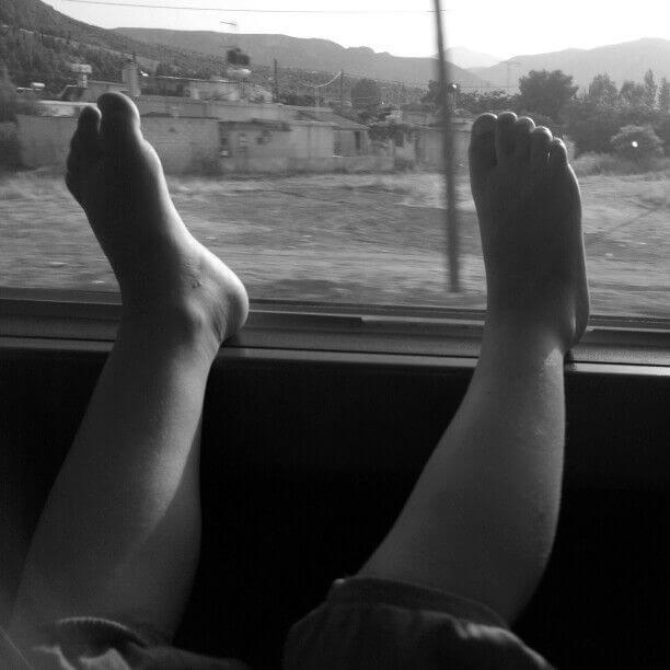 viajar_bebe_autobus
