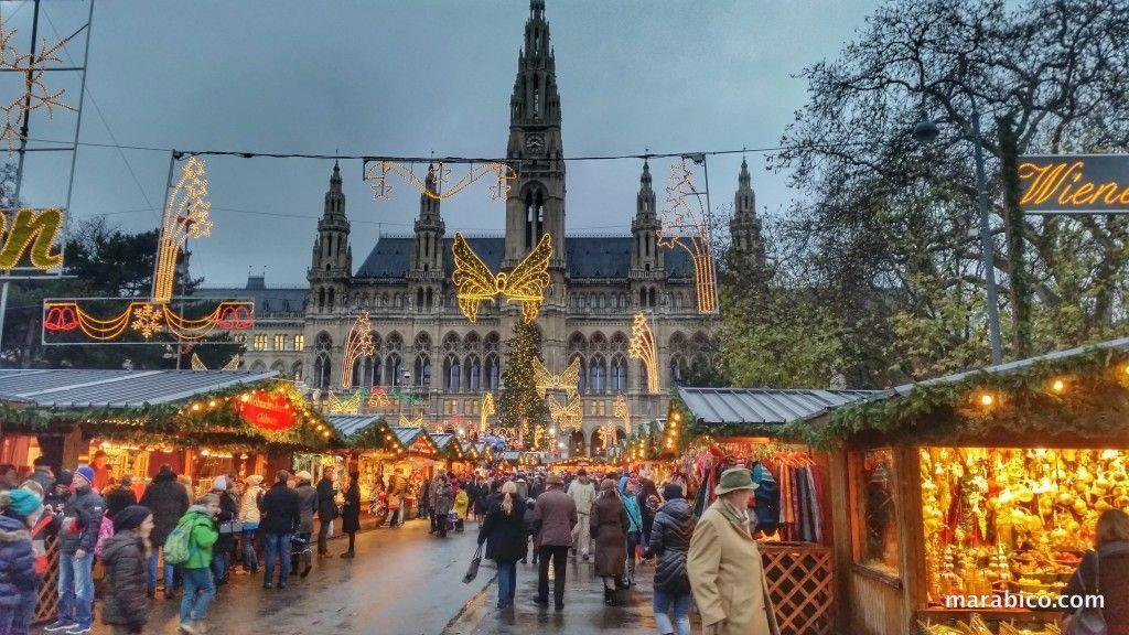 Navidad_Viena1.jpg