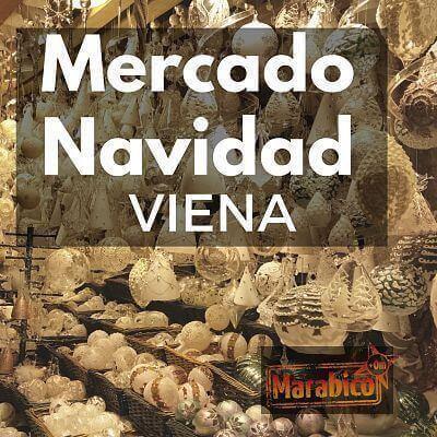 Mercado_opt