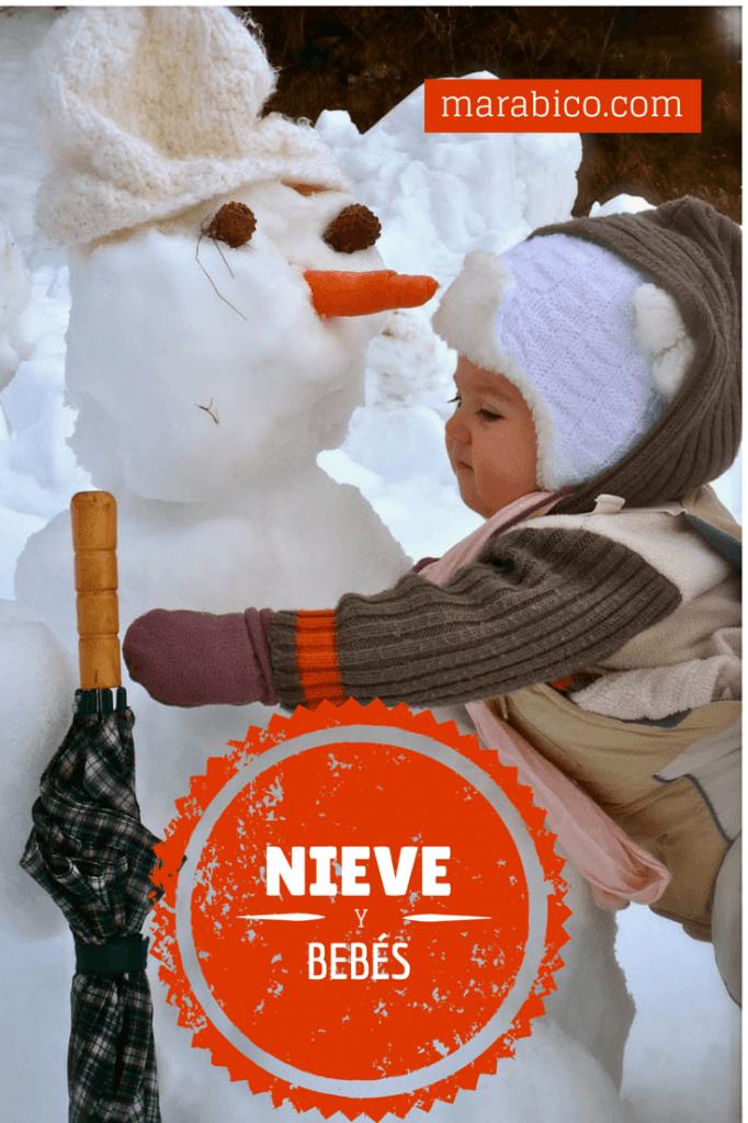 Nieve_con_bebés