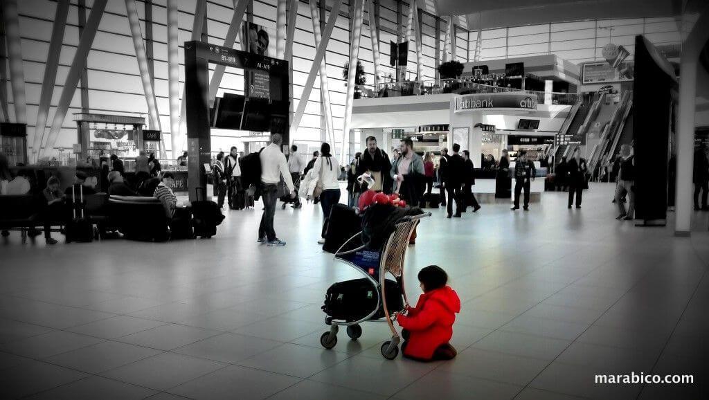 aeropuerto_con_niños.jpg