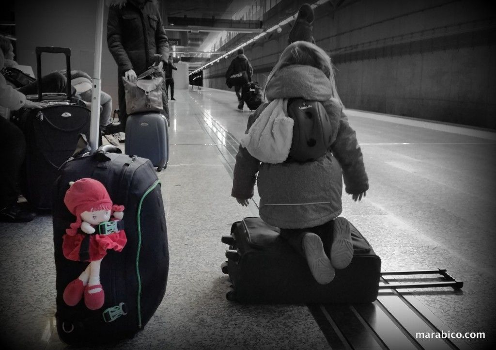 niños_tren.jpg