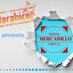 Bienvenido al Primer Mercadillo Virtual en Marabico