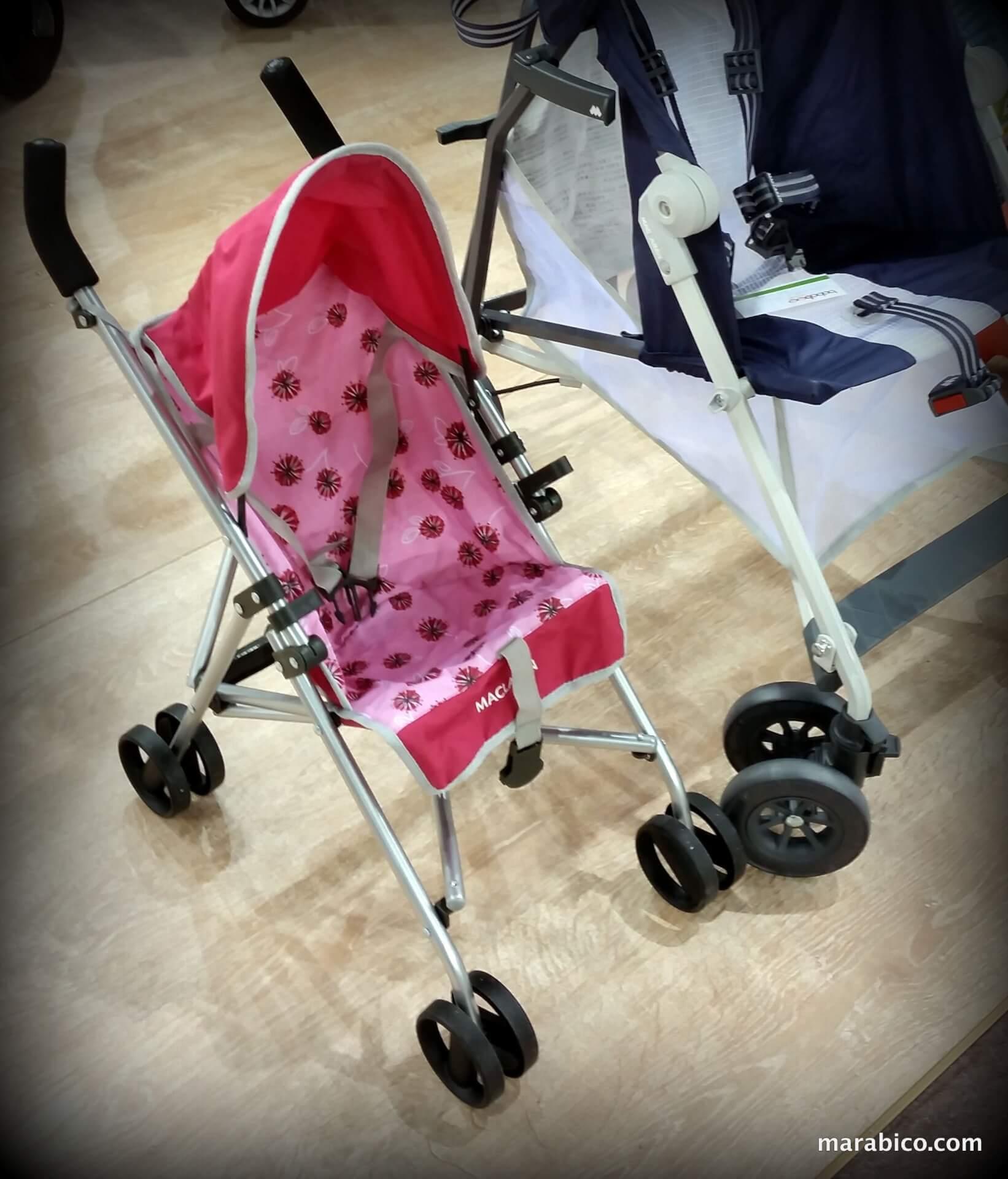 como elegir silla de coche bebes rae