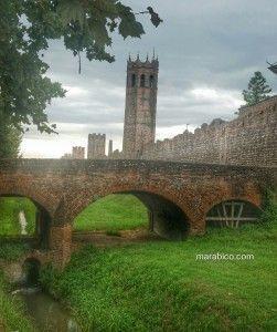 Montagnana_Italia_viajar_niños.jpg
