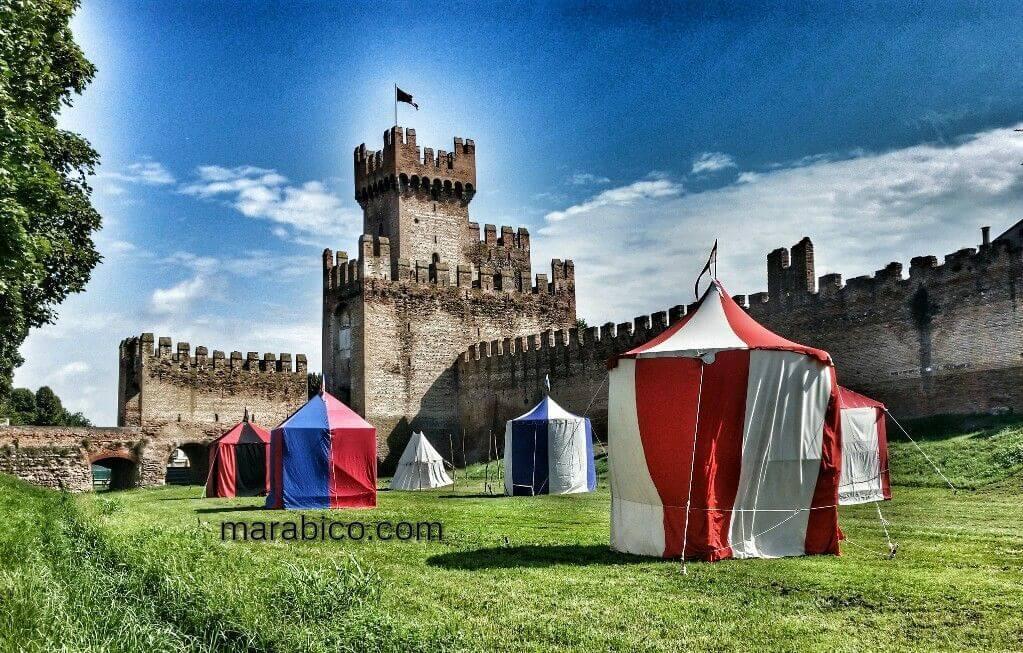Viajar_Italia_Montagnana.jpg