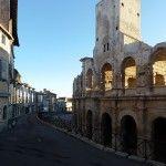 Arles_Francia_viajar_niños.jpg
