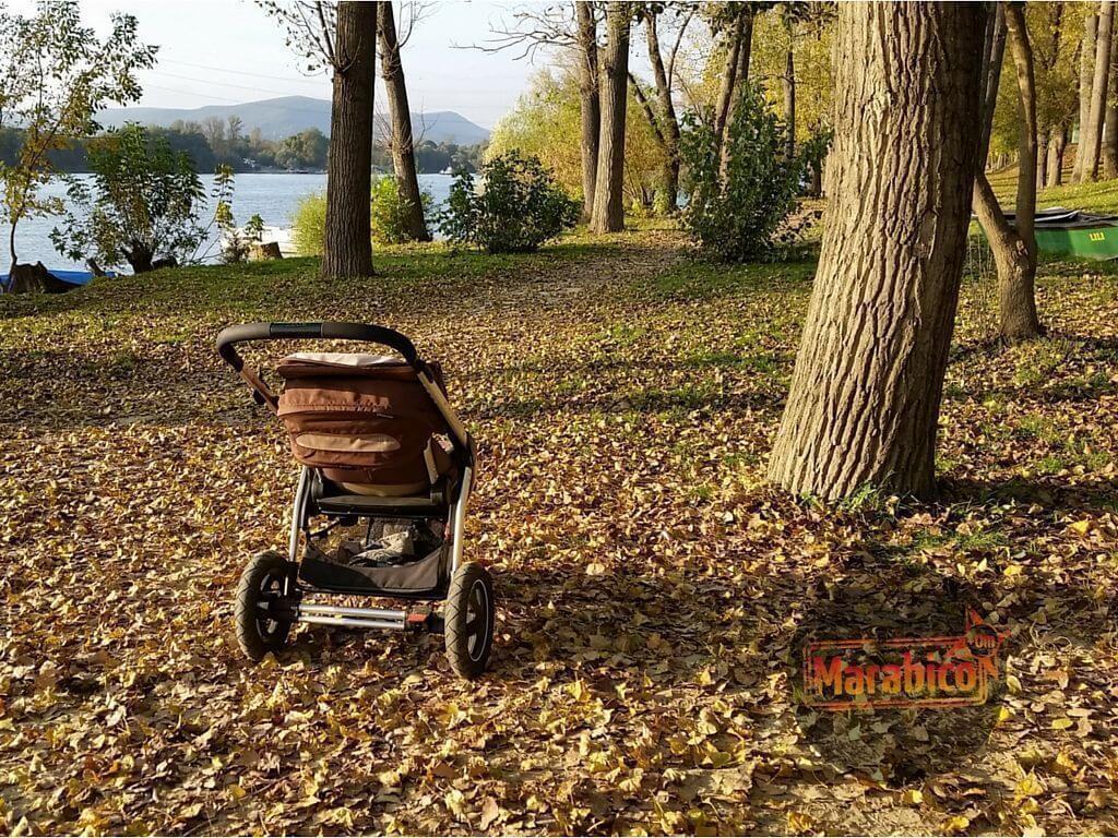 cochecito_bebé_todoterreno-otoño.jpg