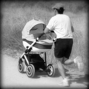 correr_cochecito_bebé.jpg