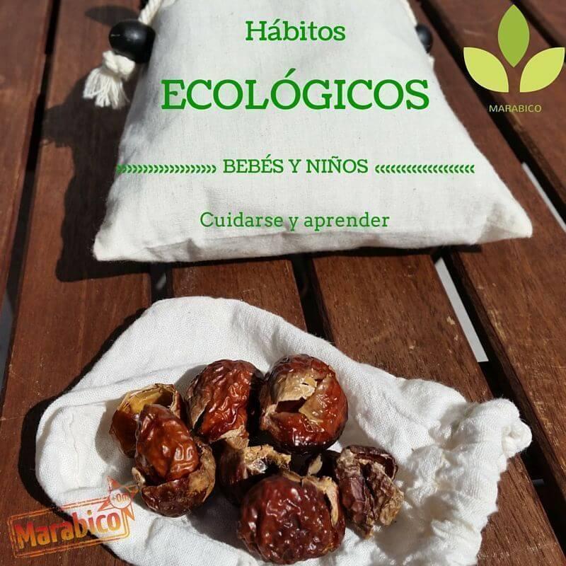 Ecología_bebés_niños_embarazo.jpg