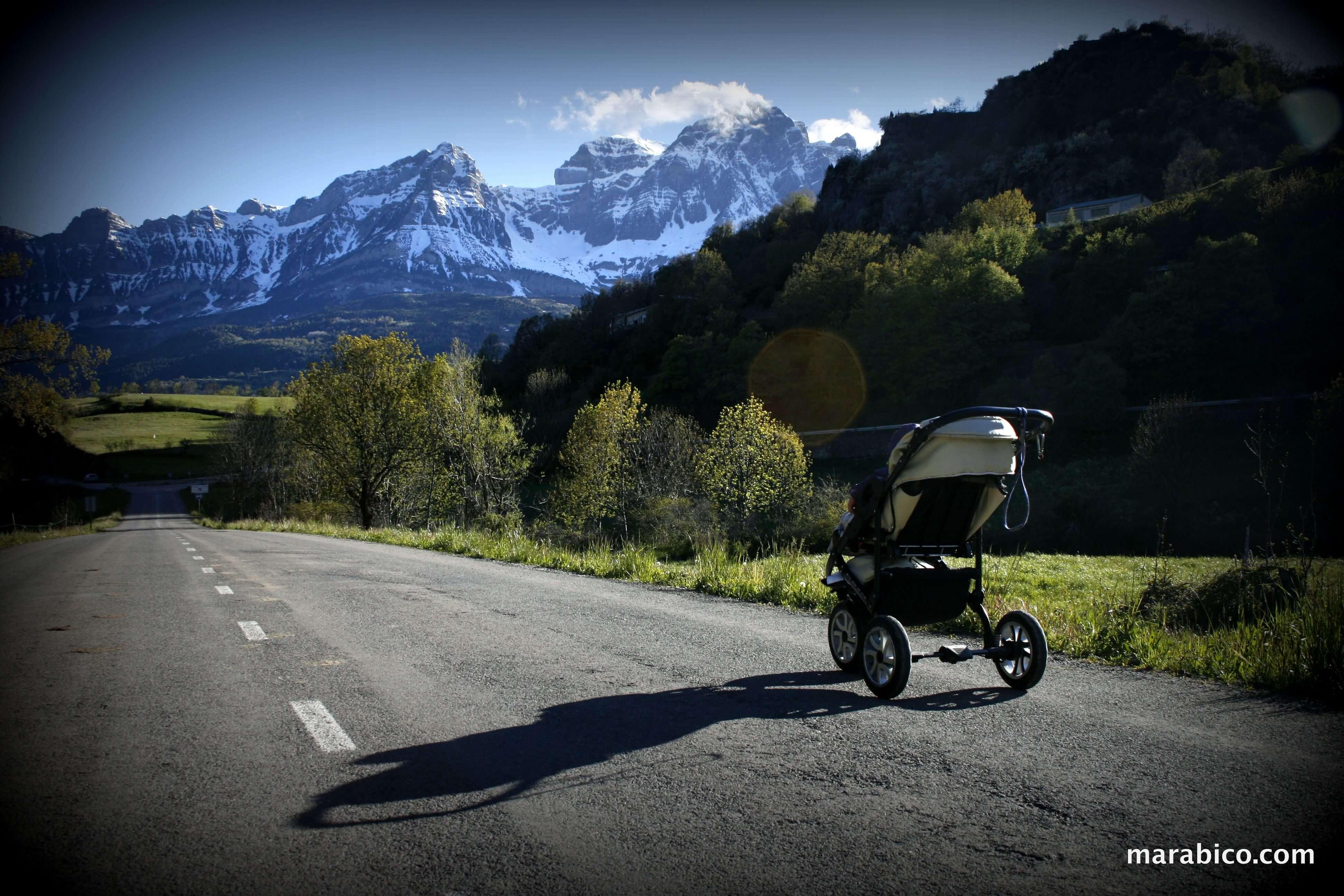 correr_carrito_montaña.jpg