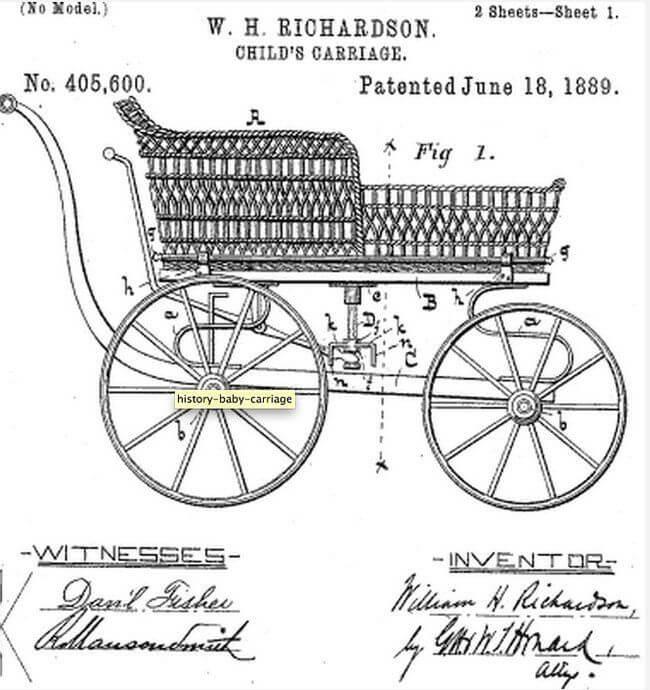 historia de los carritos4