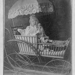 historias de los carritos de bebe5