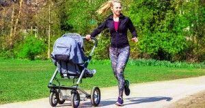 correr_cochecito_bebé_mama.jpg