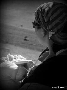 mamá_y_bebé_recien_nacido.jpg