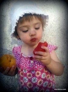 BLW_crianza_natural.jpg