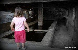 niña_lavadero_educacion