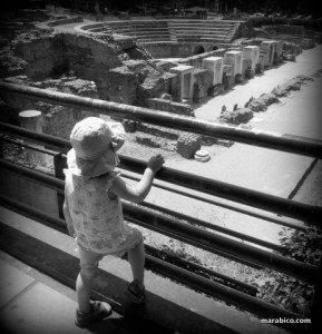 monumentos_con_niños_1.jpg
