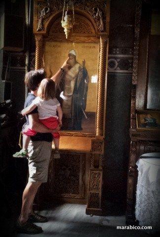 museos_con_niños_2.jpg