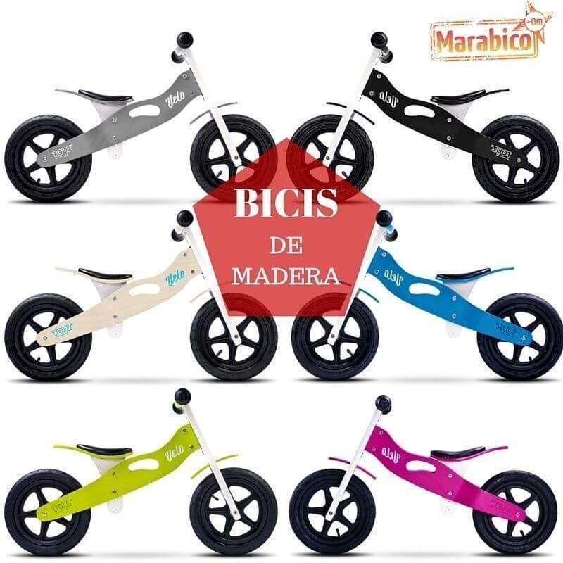 bicicletas_de_madera_niños.jpg