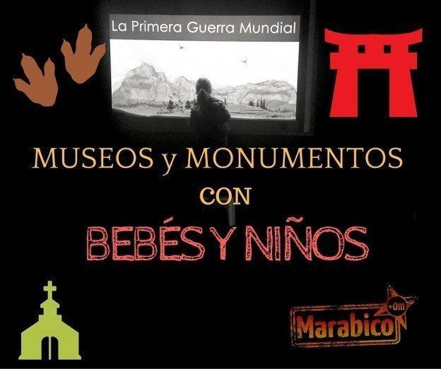 museos_con_niños