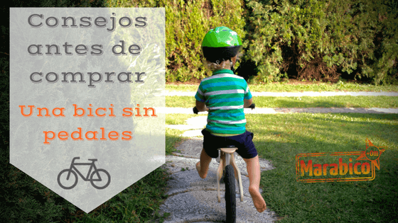blog-bici-sin-pedales-consejos