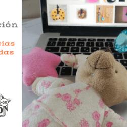 Blog conciliacion