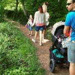 Excursiones cerca de Zaragoza con niños – Anento