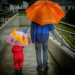 Despacito… al ritmo de los niños