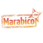 Revista Marabico