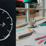 Diario de una emprendedora – Gestión del tiempo, ser malabarista de los imposibles