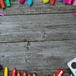 Día a día en un colegio alternativo – Presentación