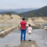 Conciliación – un largo camino por recorrer