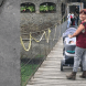 Opinión tras 22 meses de uso cochecito todoterreno Bexa