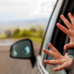 El gran aliado de los largos viajes en coche – los audiolibros