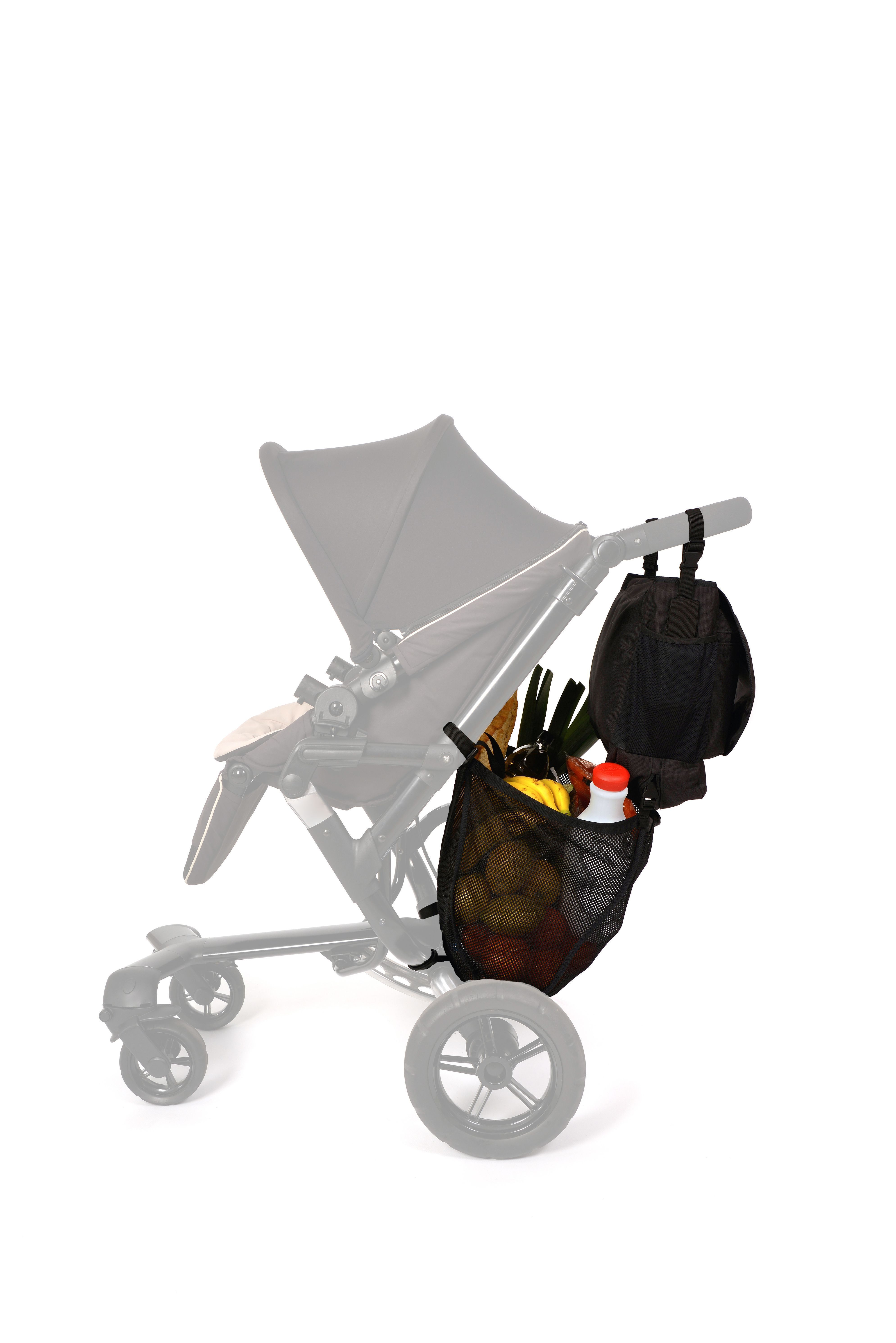 Bolso Andone bolsa maternal