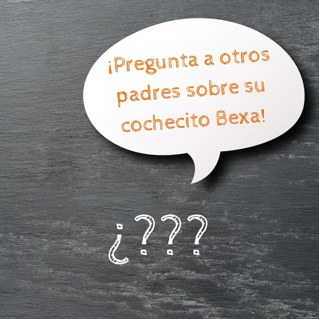 Opiniones Bexa